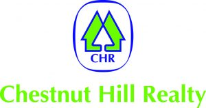 Chestnut Hill Real